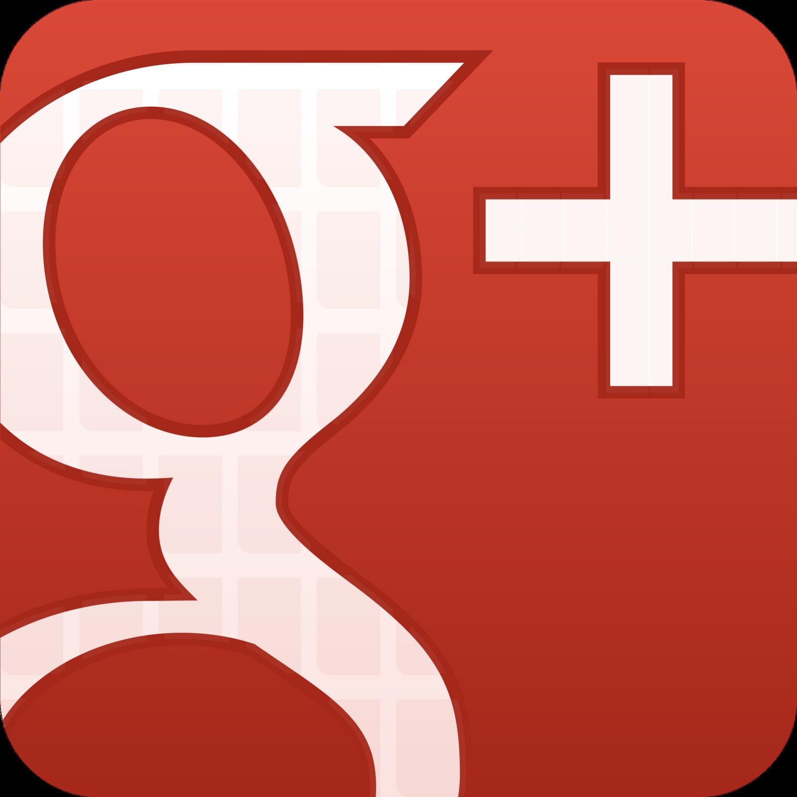 Net66 Google Plus Could Start Charging For Vanity Urls Seo