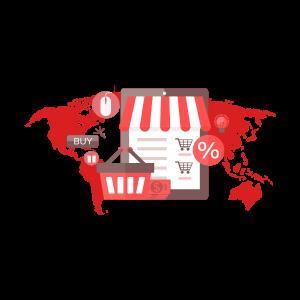 E-Commerce-Web-Design