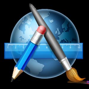 Services_Icon_1