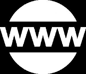 domain1-white