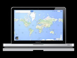 international-web-design