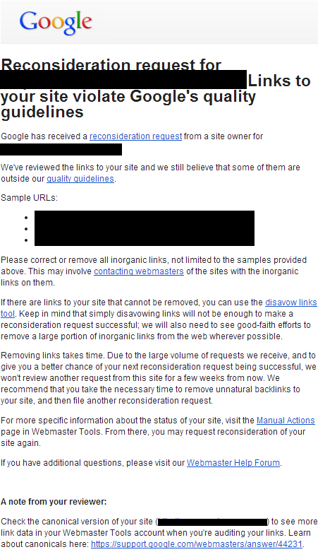 google-reconsideration-request-rejection-note-1402921143