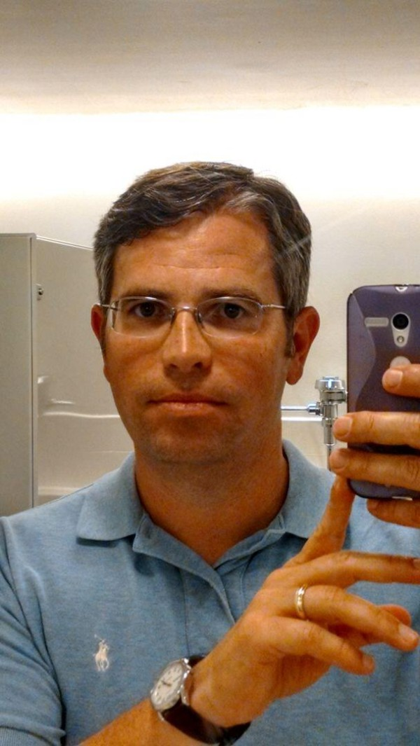 mattcutts-comma-pics-1403697296-600x1065