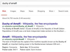 amalfi-annotations