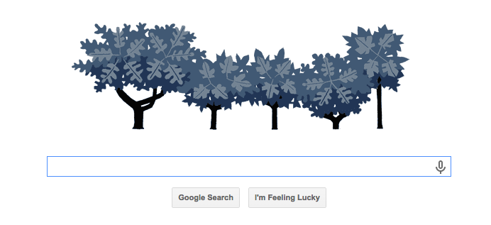 google-autumn-1