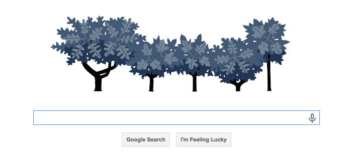 google-autumn-1