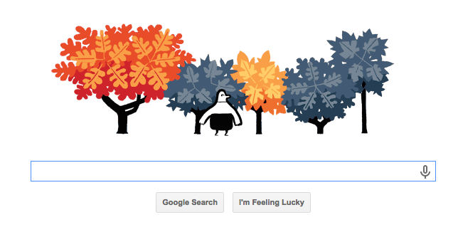google-autumn-3