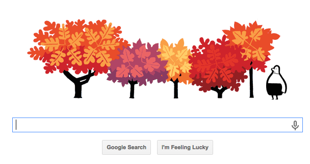google-autumn-4