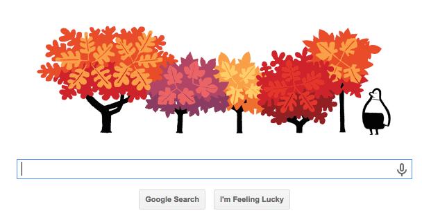 google-autumn-4