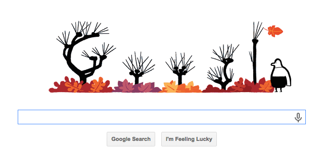google-autumn-5