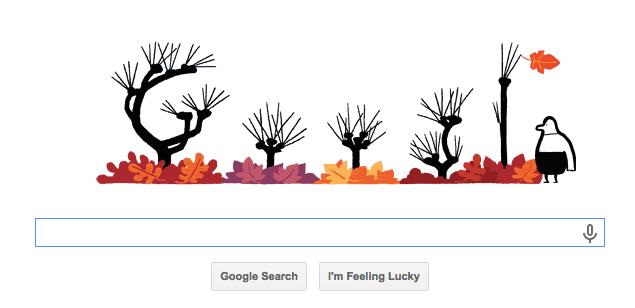 google-autumn-5