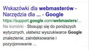 t-Polish-1418219192