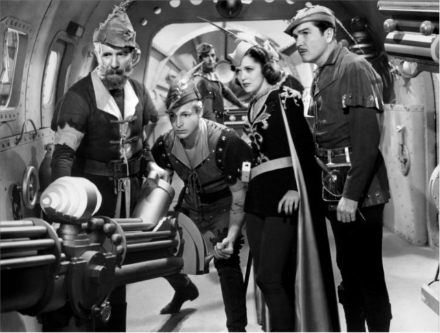 Flash_Gordon_Conquers_the_Universe_(1940)_2