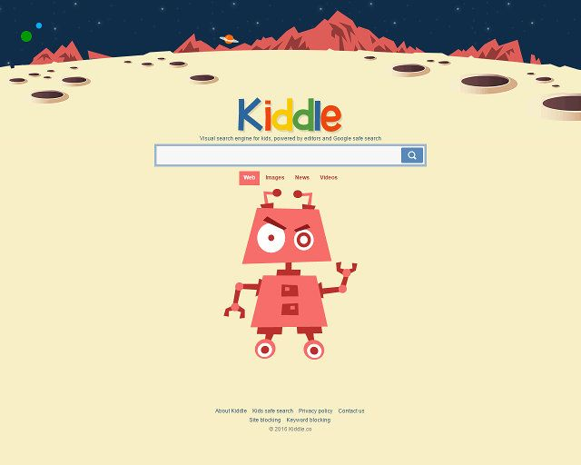 KiddleOpeningScreen