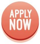 Apply for a Job at NetSixtySix