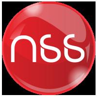 Net 66