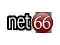 Net Sixty Six logo