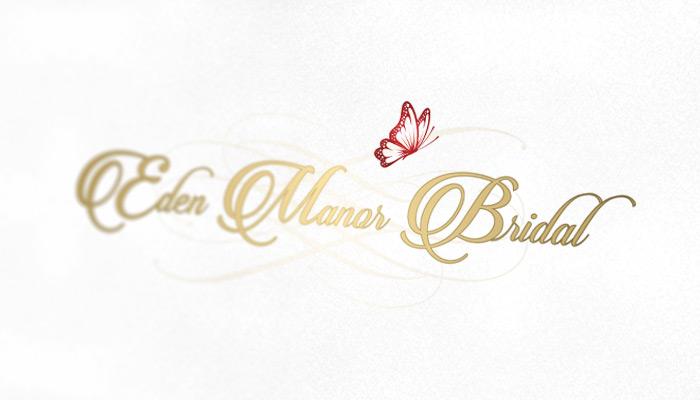 Eden Manor
